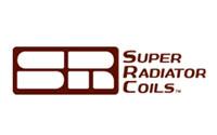 super-radiator-coils